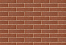 russet_granite_final_wall_3.png