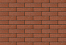 russet_granite_final_wall_2.png